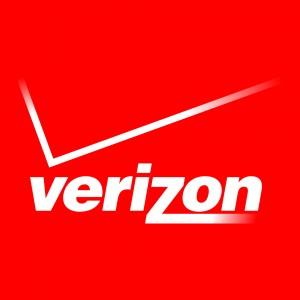 Verizon_Logo_2015