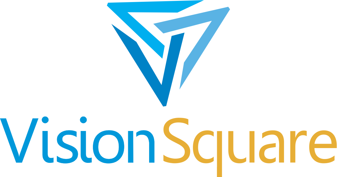 Vision Square Inc – IT Staffing and Consulting