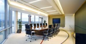 corporate-office-interior-design-1024x530-1024x530